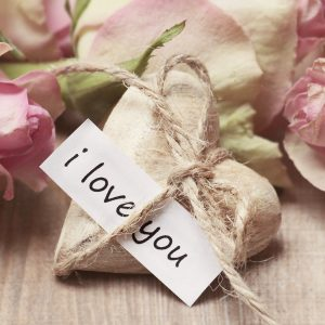 Seasonal - Valentines Day
